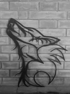 profil-volka1