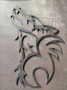 profil-volka3